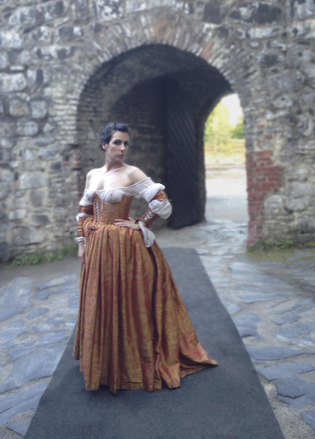 Izaskun Valmaseda - Rigoletto